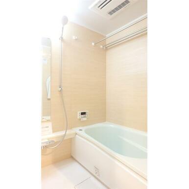 【浴室】ナイスアーバンさがみ野