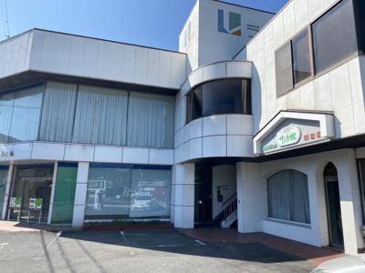 【その他】たつの市新宮町新宮/店舗