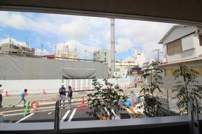 【展望】プラティーク ラ テシマ