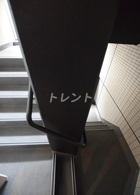 【その他共用部分】ヴィルドミール浅草橋