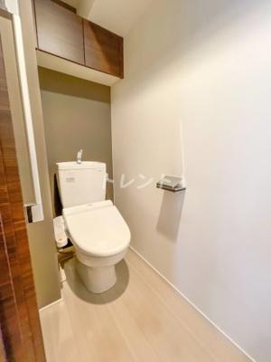 【その他共用部分】ヴァローレクオリタ浅草橋
