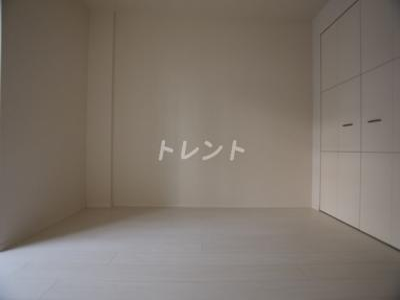 【洋室】ヴァローレクオリタ浅草橋