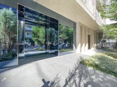 【周辺】ヴァローレクオリタ浅草橋