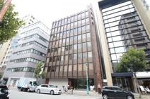 日栄ビルディングの画像