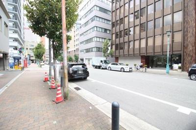【周辺】日栄ビルディング
