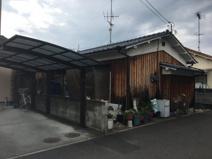 松山市 余戸東 売土地 49.91坪の画像
