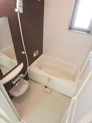 【浴室】フェルト1113