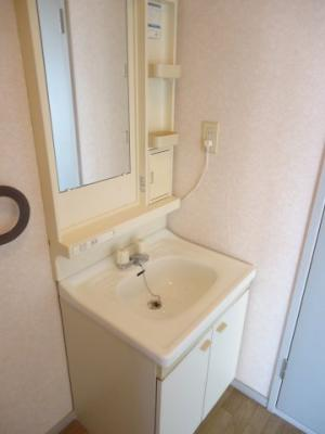 独立洗面所※写真はイメージです