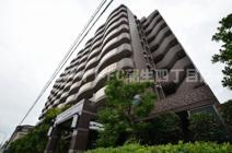 大阪市旭区赤川2丁目のマンションの画像
