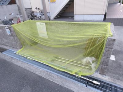 【その他共用部分】メゾン・ド・ユウ