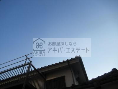 【展望】アプリシエイト本駒込