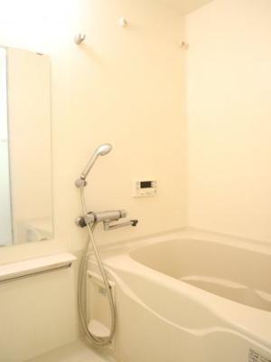 【浴室】スタイヘン神戸