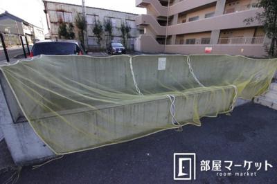 【周辺】アーバンポイント三好Ⅱ