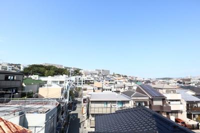 【周辺】境ビル