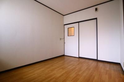 【居間・リビング】舞子台5丁目テラスハウス