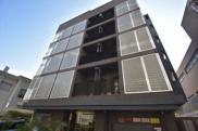 帰宅がもっと楽しくなる 高級感抜群の低層高級マンション アパートメンツ元麻布内田坂の画像