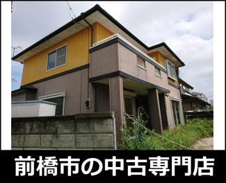 【リフォーム中】外壁、屋根の塗装を行います。