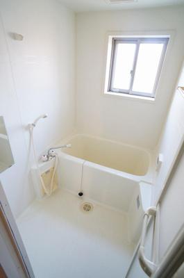 【浴室】エクセルTSUJI