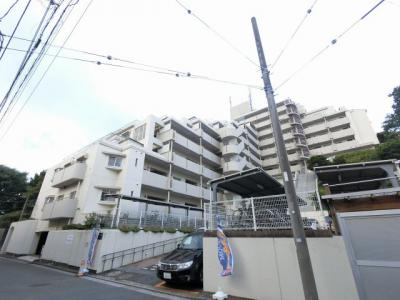 JR横浜線「大口」駅徒歩5分、東急東横線「妙蓮寺」駅徒歩15分! 通勤時間の短縮でご家族と過ごす時間を増やす事が出来ます。