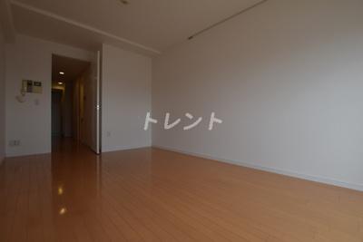 【洋室】ジョイシティ蔵前