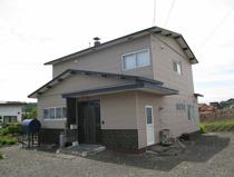 相内町 中古戸建の画像
