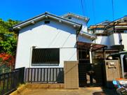 Re-Home南野田の画像