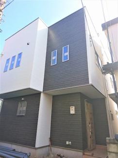 ■4LDK 建物面積:99.99㎡(30.18坪)