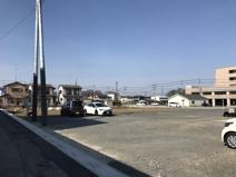 鴻巣市八幡田の売地A区画【No.10368】の画像