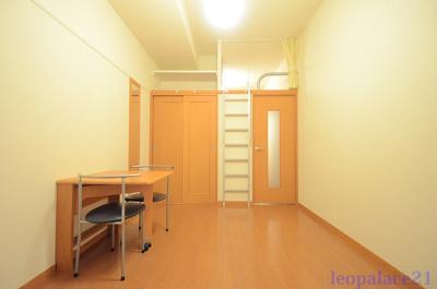 【浴室】夢桜
