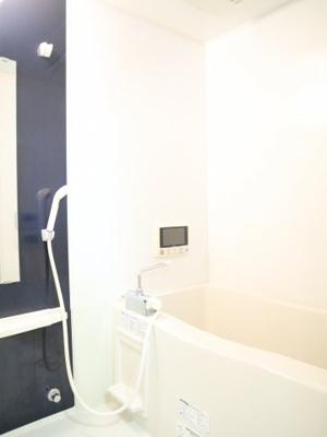 【浴室】アドバンス神戸湊町