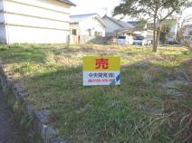 夜須町坪井の画像