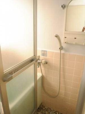 【浴室】リオナ新横浜