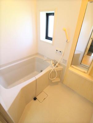 【浴室】サンエクセル小森野C