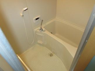 【浴室】パルステージ