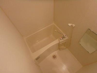 【浴室】デザイナープリンセス77