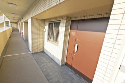 【地図】ザ・パークハウス六甲篠原