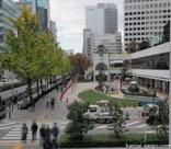 大阪駅前第4ビルの画像