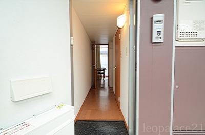 【トイレ】乙金台