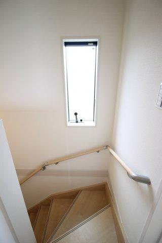 施工例です。建築中につき同施工建物のご案内できます