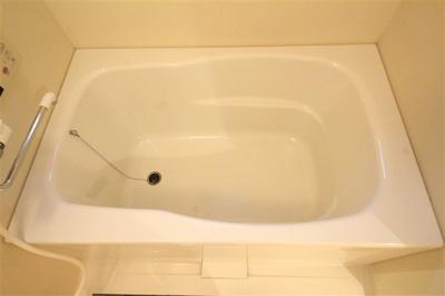 【浴室】キャナルコート内久宝寺