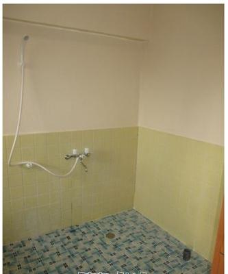 【浴室】KYビル
