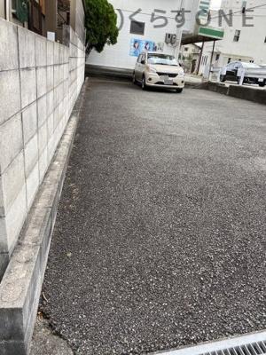 【外観】相生市緑ケ丘2丁目/売地
