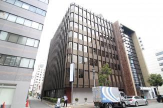 【外観】日栄ビルディング