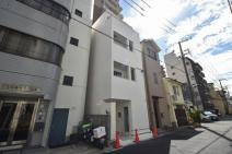 シャルマン 神戸三宮の画像
