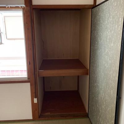 【収納】松浦店舗