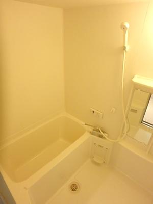 【浴室】ヴィーブルオガイ
