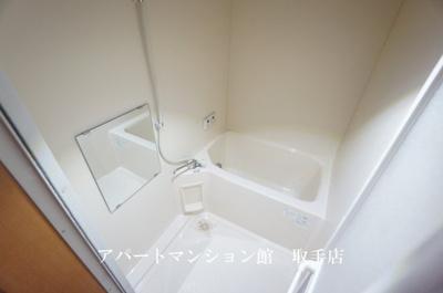 【浴室】ファミーユ