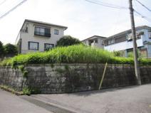 佐倉市上座 土地 ユーカリが丘駅の画像