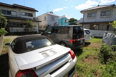 【その他】柳沢駐車場