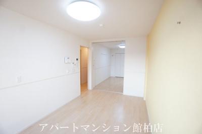 【居間・リビング】ブライト セゾン